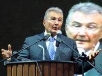 Yazıcı'nın Kürtçe eğitim açıklaması Baykal'ı kızdırdı