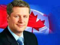 Kanada Başbakanı: Newroza we pîroz be!
