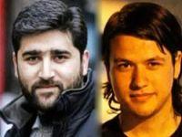 Türk gazeteciler İran'ın elinde mi?