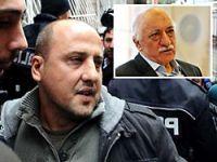 Gülen'den basın özgürlüğü çıkışı!