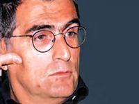 Hasan Cemal'in 'yeter artık' isyanı!