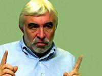 Cengiz Çandar yazdı: BDP 'muhatap' olabilir mi?