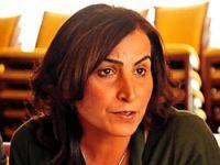 'Hükümet Kürtlere, PKK da Türklere güven vermeli'