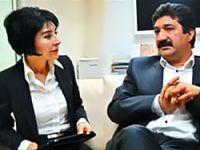 Abdurrahman Kurt: Kürtler arasında iç savaş çıkar!
