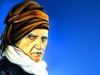 Said-i Nursi'li anayasa taslağı Meclis'e sunuldu