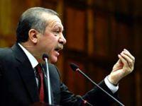 Erdoğan'dan Suriye'ye büyük gözdağı!
