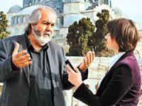 Mehmet Altan: Dindar Kemalizm istemiyoruz!