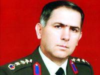 Albay öldürüldü Devlet gizledi!