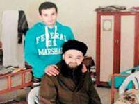 Cübbeli Ahmet'in Metris görüntüleri