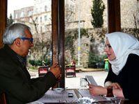 Oral Çalışlar: Kürtlerin kafasına kurşun sıkılıyor!