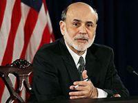 Bernanke: Mali krizi tam atlatamadık