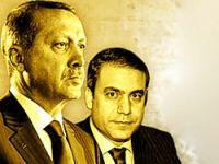 Erdoğan: Hakan Fidan'ı İmralı'ya da, Oslo'ya da ben gönderdim!