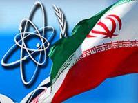 Nükleer zirve bugün başlıyor