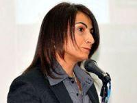 Tuğluk: Kürtler ayrılma fikrini daha ciddi tartışmaya başladı