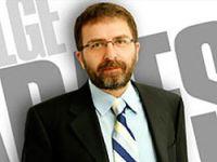 Ahmet Hakan helallik istedi!