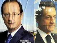 Fransa bugün sandık başına gidiyor