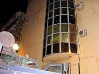 Cizre'de dershaneye silahlı saldırı