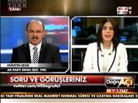 AKP, Büyükanıt'ı neden emekli edemedi?