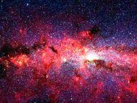 'Yaşanabilecek' gezegen bulundu