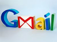 Gmail bir devrime imza attı!