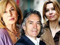 İşte yılın en çok kazanan yazarları