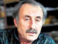 Ömer Laçiner: Sol, İslam'ı tanıma zahmetine girmedi