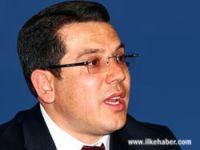 BDP doktor yumruklayan vekilini disipline verdi