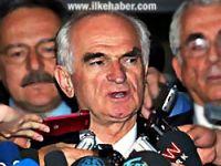 CHP'li Sav: Allah'a hakaret suç değil!