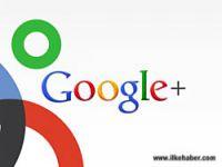 Google+'da videolu sohbet