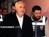 İbrahim Şahin'den cinayet itirafı!