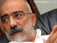 Ahmet Altan'ı çileden çıkartan poşu cezası!