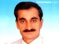 AK Parti İlçe Başkanı kaçırıldı