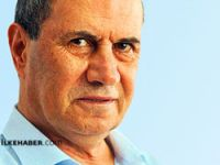 Ümit Fırat: İran, Karayılan'ı gerçekten yakaladı!