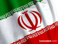 İran: Biz de İsrail'i vururuz