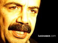 Şerafettin Elçi'yi anlamak: Türkiye'de Kürt vardır!