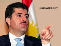 Kürdistan yönetiminden flaş 'petrol anlaşması' kararı!