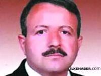 AKP Şırnak İl Başkanı öldürüldü!