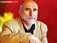 Ensarioğlu ve PKK realitesi...