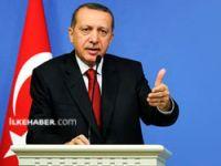 Erdoğan: 'Talabani öldü' haberleri uydurma!