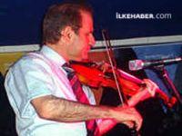 Dilşad Saîd: Tek hayalim Kürdistan'da müzik akademisi açmak!
