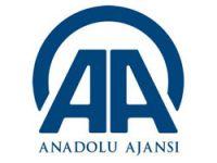 Anadolu Ajansı Kürtçe yayına başladı