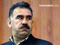 Öcalan, ABD'lilerle MİT'in yatında görüştü mü?