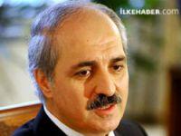 Kurtulmuş'tan AKP açıklaması!
