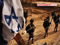 İsrail: Komando haberi doğru değil