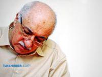 Fethullah Gülen'den Babahan'a yanıt