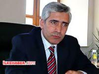 Galip Ensarioğlu: Beş asır da geçse hesabı sorulur!