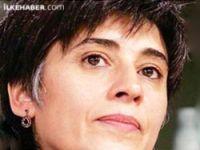 Leyla Zana basın toplantısı düzenleyecek