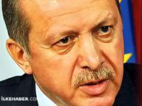 Erdoğan: Mit'i İmralı'ya ben gönderdim!