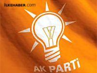AKP'li Kürt Vekiller: İdris Naim Şahin görevden alınmalı!