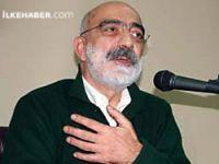 Ahmet Altan yazdı: Müslümanların isyanı